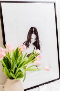 boudoir fotoshooting karlsruhe