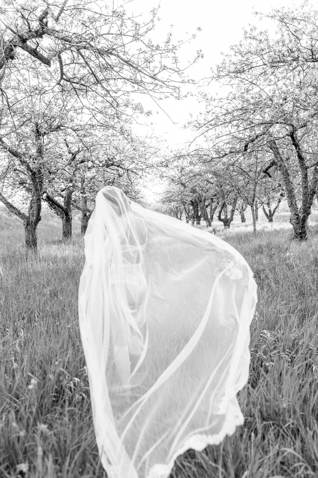 bridal-boudoir-braut-boudoir-5905