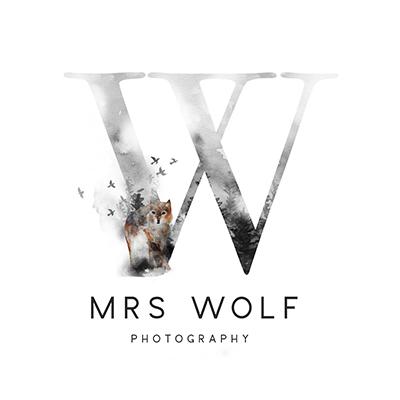 Mrs Wolf Photography