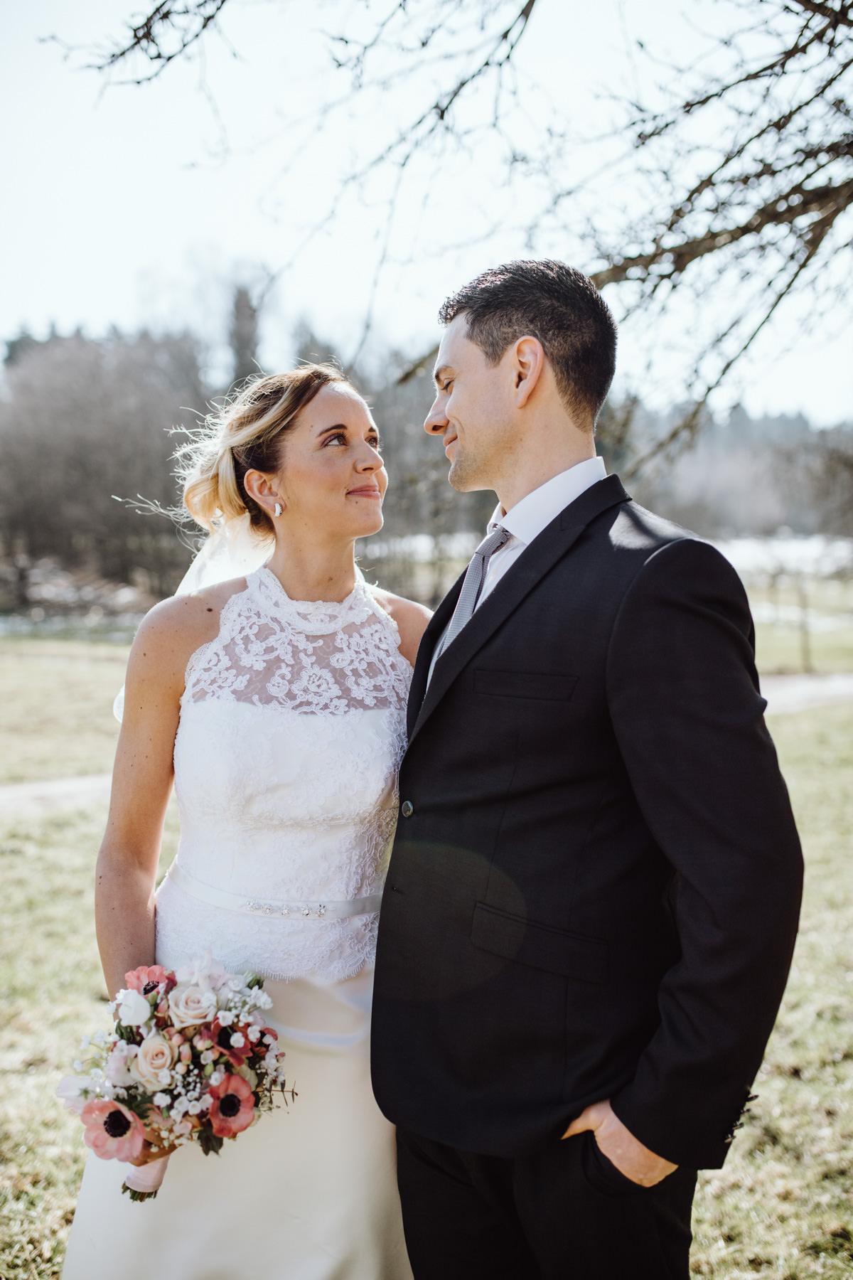hochzeitsfotografie karlsruhe afterwedding fotoshooting
